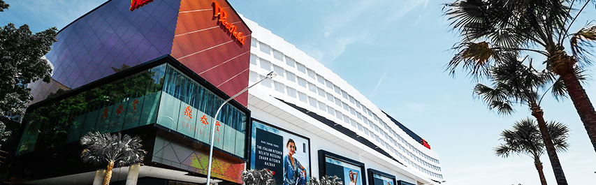 westfield-shopping-center.jpg